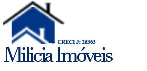 Imóveis à venda e Imóveis para alugar. No Imobiliaria você encontra casas e apartamentos novos e usados para compra, venda ou aluguel em SP e no Brasil. Anuncie seu imóvel!